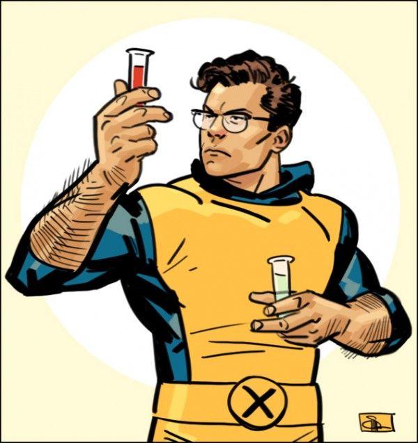 5ade383beea22c34c279bdacda099c97--weird-science-marvel-heroes