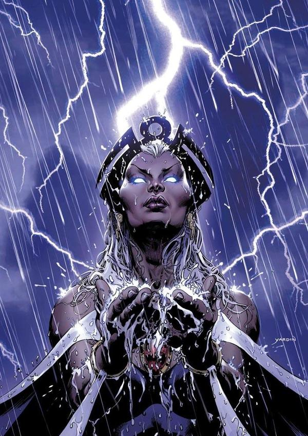 Storm_Disambiguation