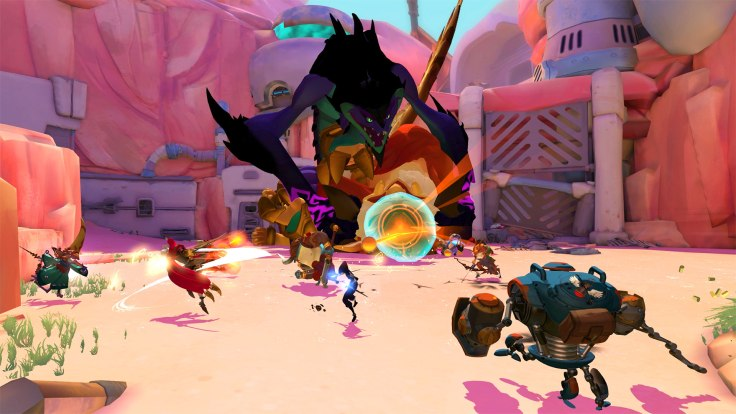 gigantic-review-shot-04