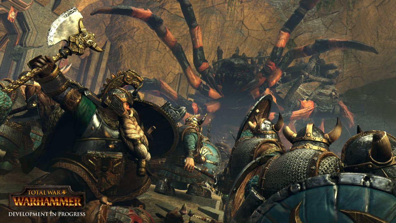 total_war_warhammer-4