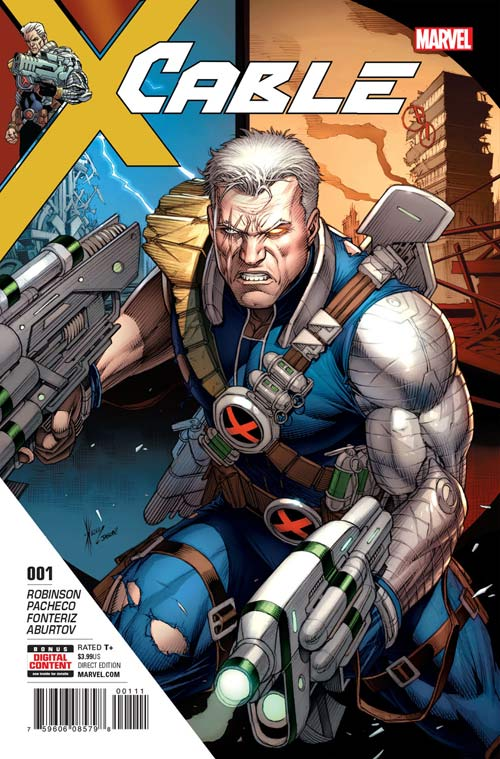 cable-01-01