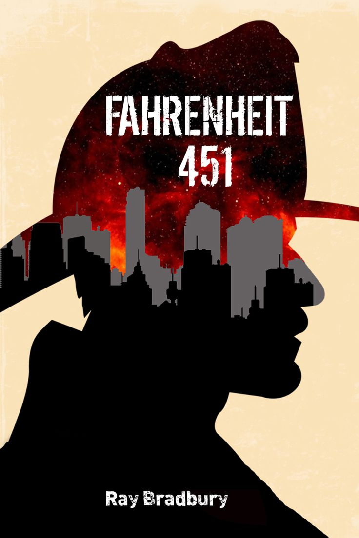 fcb36e2669486bac5fdcf27e5b181107-books-everyone-should-read-fahrenheit