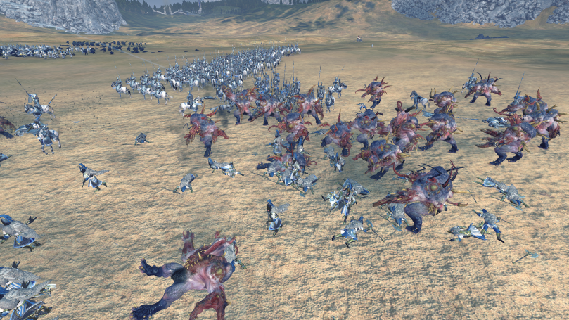 Total War WARHAMMER II Screenshot 2017.10.07 - 21.04.09.05