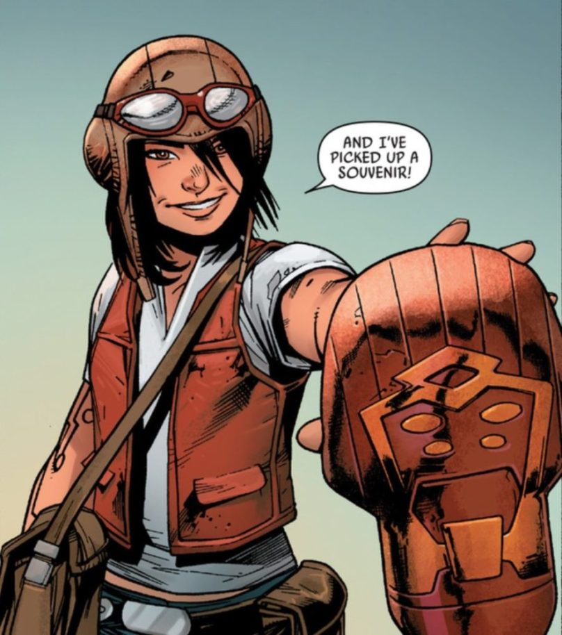 aphra-1-artifact