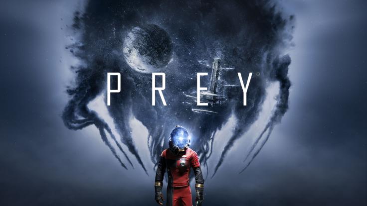 prey-banner