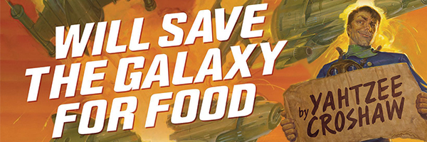 Will-Save-The-Galaxy-For-Food-banner.jpg