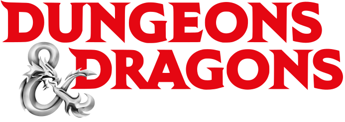 Dungeons_&_Dragons_5th_Edition_logo.svg