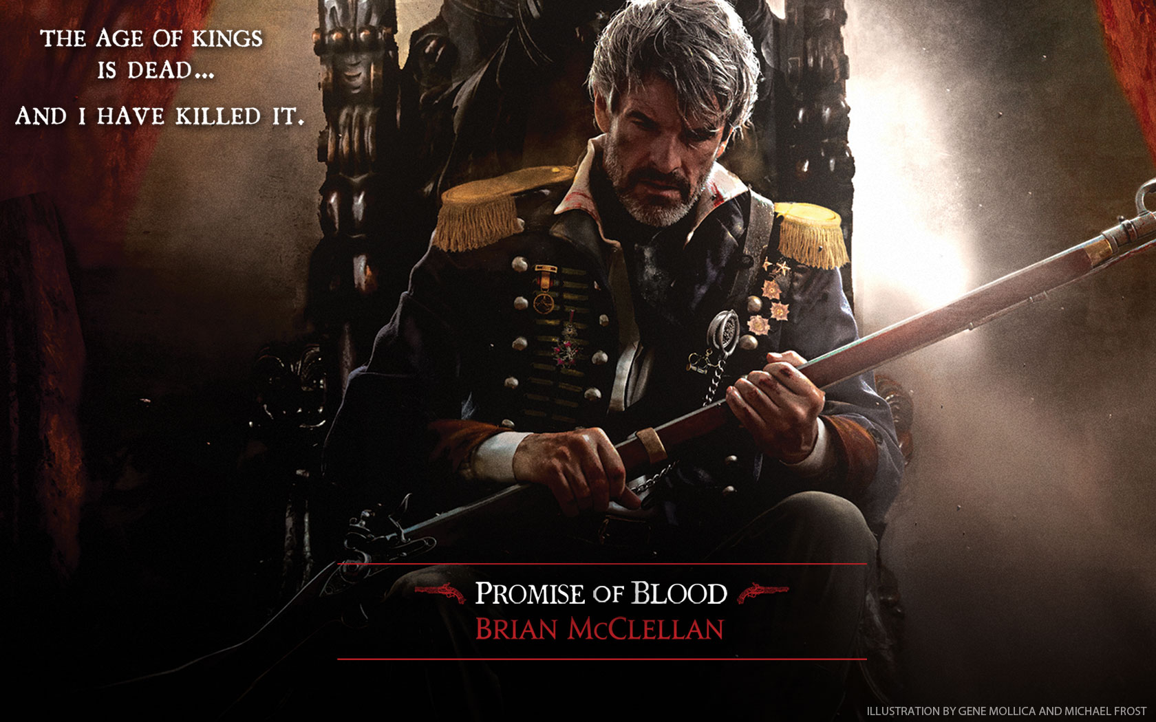promise-of-blood-1680x1050.jpg